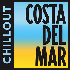 Radio Costa Del Mar - Chillout