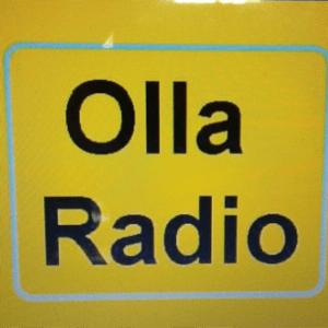 ollaradio