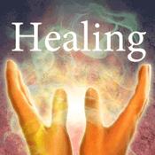 Radio CALM RADIO - Healing