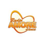 Radio Radio Amore Dance