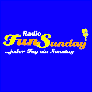 Radio Radio FunSunday