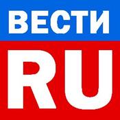 Radio Vesti FM Вести.RU