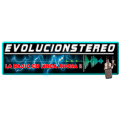 Radio EVOLUCIONSTEREO
