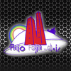 Radio Felsina Web