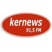 Radio Kernews