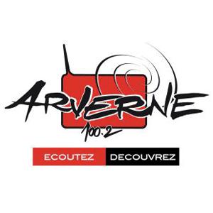 Radio Arverne