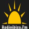 RadioIbiza FM