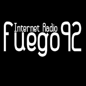Radio Fuego 92 radio