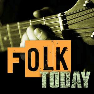Radio CALM RADIO - Folk Today