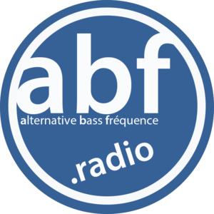 Radio ABF