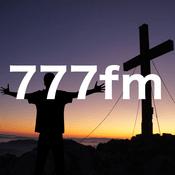 Radio 777fm
