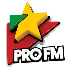 Radio Pro FM