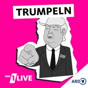 Podcast 1LIVE Trumpeln