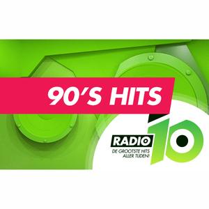 Radio 10 90's Hits