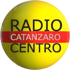 Radio Radio Catanzaro Centro