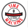 Time Machine Web Radio