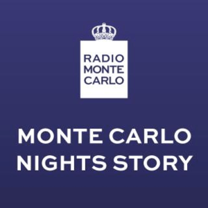 Radio Radio Monte Carlo - Monte Carlo Nights Story