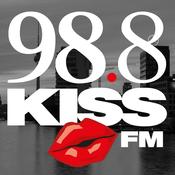 Radio 98.8 KISS FM - DER BEAT VON BERLIN!