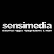 Radio Sensimedia - Bass Radio