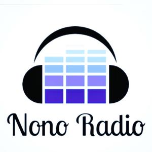 Radio Nono Radio