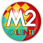 Radio M2 Caliente