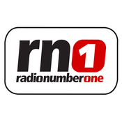 Radio Radio Number One