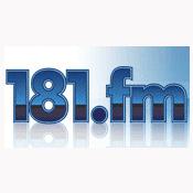 Radio 181.fm - Christmas Standards
