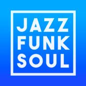 Radio JFSR - Jazz Funk Soul Radio