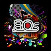 Radio DASH 80s
