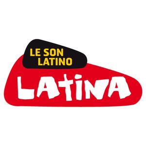 Radio LATINA FIESTA