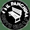 Il Panchina webradio
