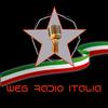 Web Radio Italia