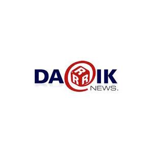 Radio Darik Radio
