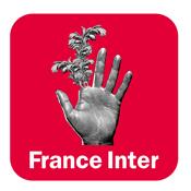 Podcast France Inter - La main verte