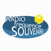 Radio Fréquence Souvenirs