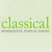 Radio Classical Minnesota Public Radio