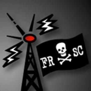 Radio Free Radio Santa Cruz