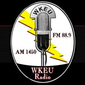 Radio WKEU 88.9 FM
