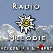 Radio Radio Melodie