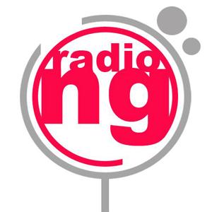 Radio Nova Gradiska