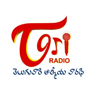 Radio TeluguOne Radio