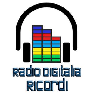 Radio Radio Digitalia RICORDI