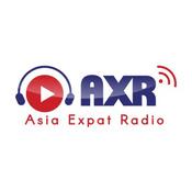 Radio AXR Singapore