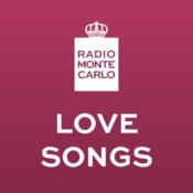Radio Radio Monte Carlo - Love Songs