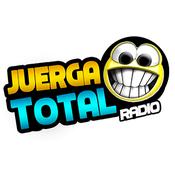 Radio Radio Juerga Total
