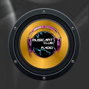 MusicArtclub Radio