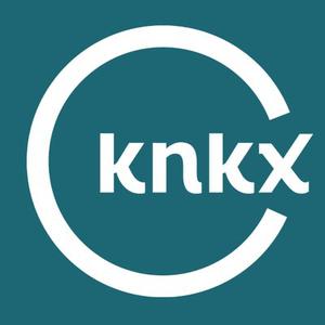 KNKX 88.5