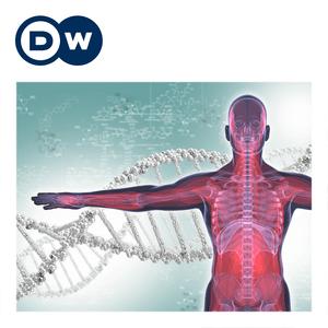 Podcast Medizin & Gesundheit   Deutsche Welle