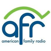 Radio KHYS-FM - American Family Radio 89.7 FM