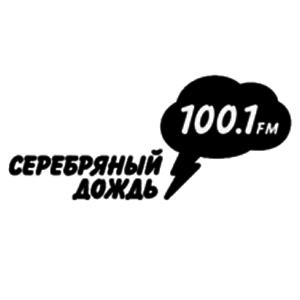 Radio Silver Rain 100.1 FM
